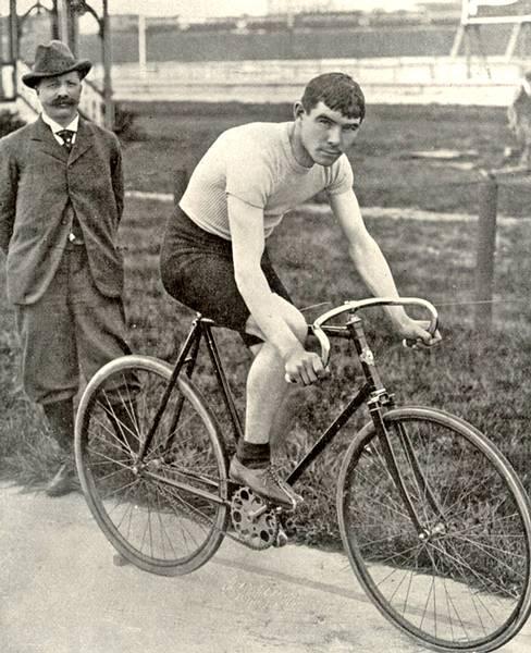 james  u2018jimmy u2019 michael  welsh cycling champion  1877