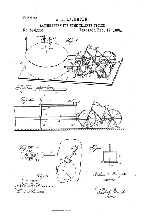The patent illustration in full