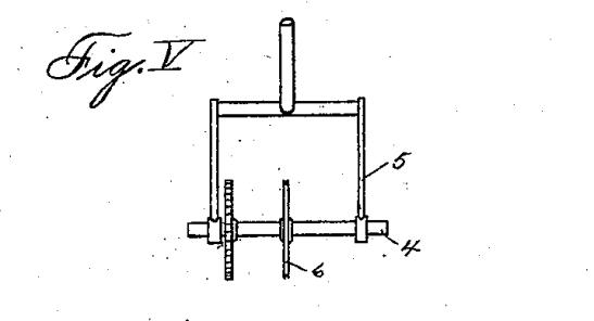 Fig. V
