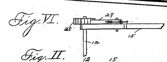 Fig. VI