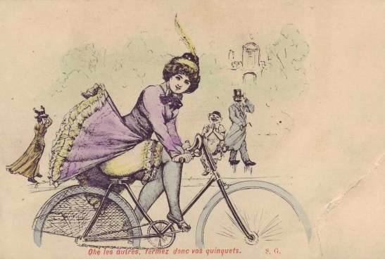 bicycle-girl-skirt