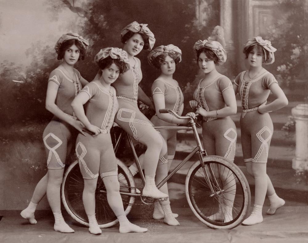 cyclist2.jpg