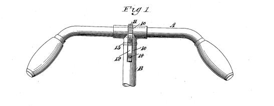 US620684-Fig1