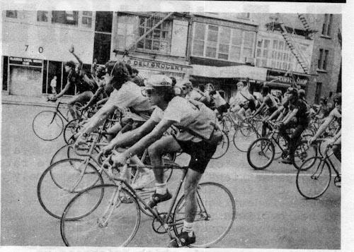midtown_bike_ban3