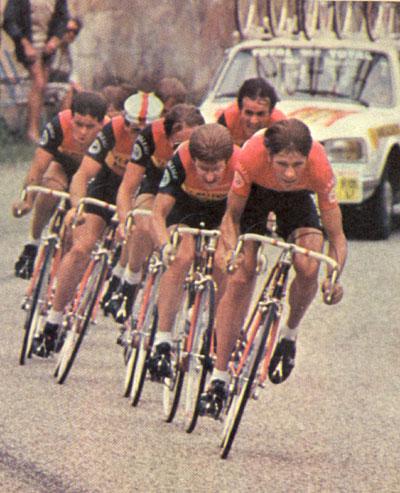 1979-8th-tappa-la-Ti-raleig