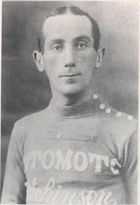 Victor Fontan (1892-1982)