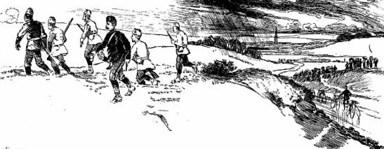 1888CyclingManoeuvres2