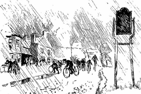 1888CyclingManoeuvres4