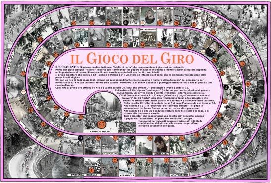 gioco_del_giro_tabellone
