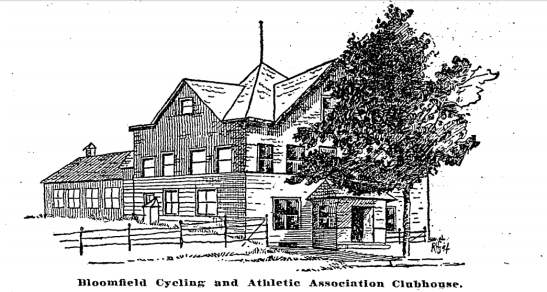 BloomfieldCyclingClubBuilding-NYTimes-Aug5-1894
