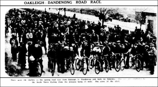 Source: Argus (Melbourne, Vic.), July 16, 1928, 9)